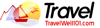TravelWell101.com - Book Your Dream Holiday Today