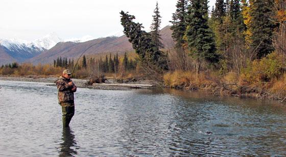 alaska-fishing-3