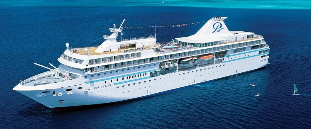 top-winter-cruise-destinations