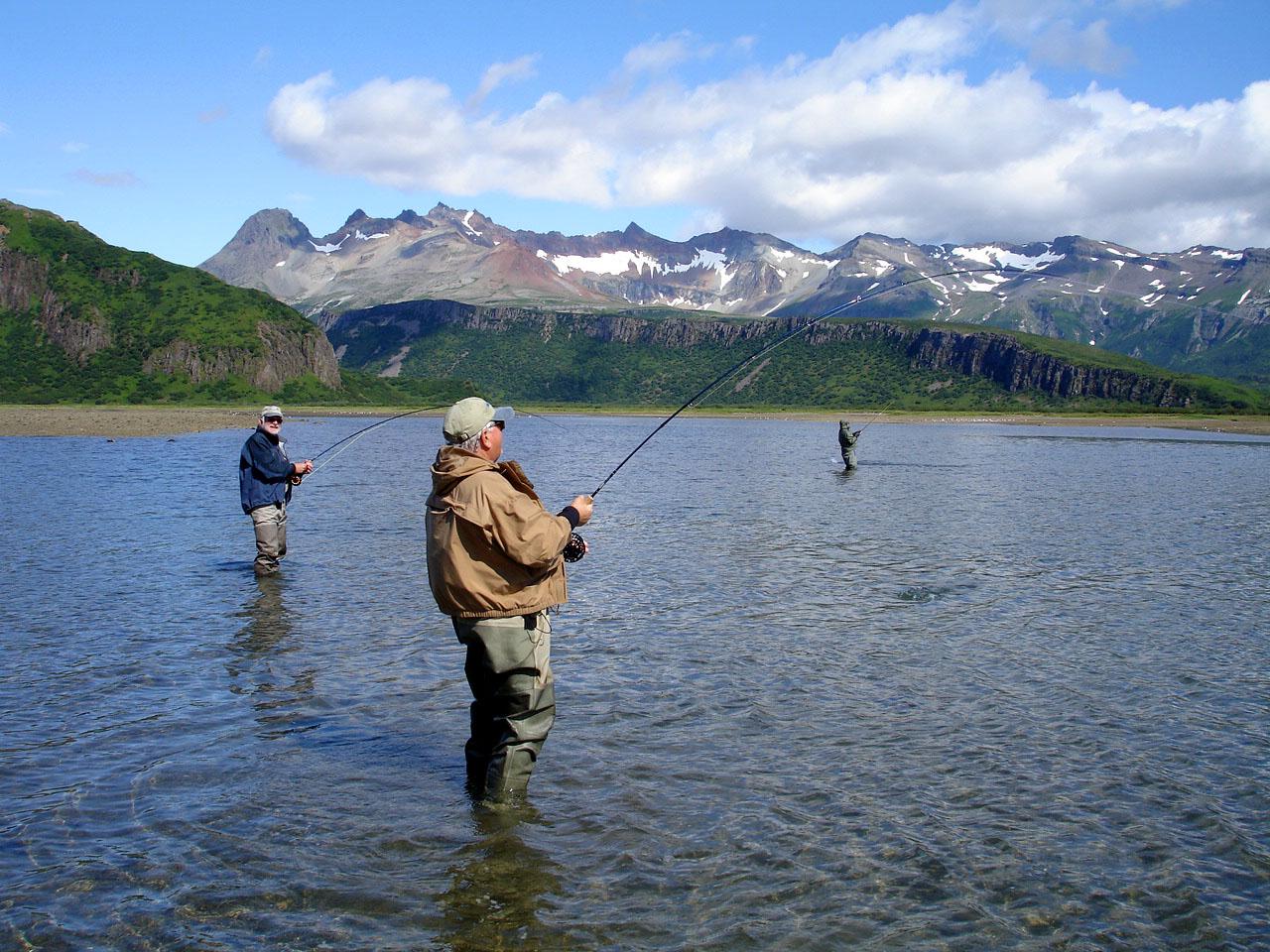 alaska-fishing-1